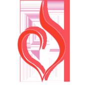 Erotic SexShop icon
