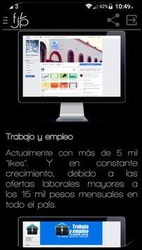Fernando Vazquez Perez screenshot 6