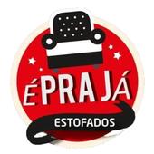 Jornal de ofertas Éprajá Estofados icon