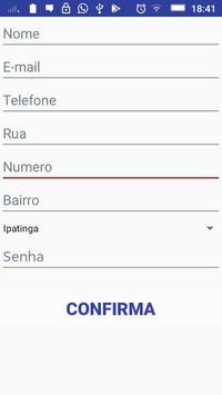 Jornal de ofertas Éprajá Estofados screenshot 2