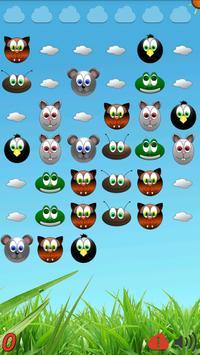Animals Lines screenshot 1
