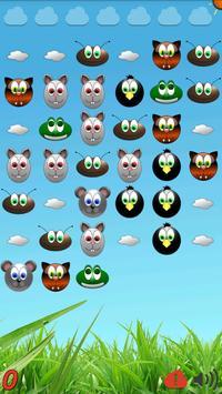 Animals Lines screenshot 5
