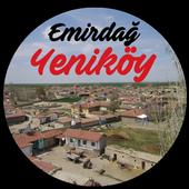 Emirdağ Yeniköy Mobil icon