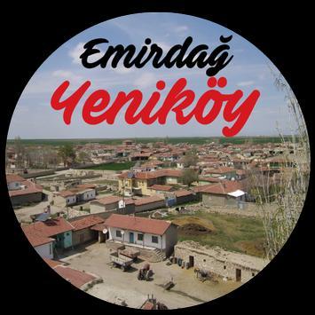 Emirdağ Yeniköy Mobil screenshot 3