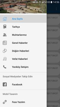 Emirdağ Yeniköy Mobil poster