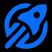 FestoCrack icon