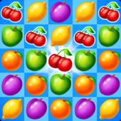 Fruit Festival icon