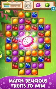 Fruit Festival screenshot 10