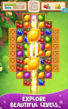 Fruit Festival screenshot 2