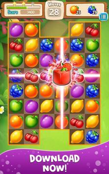Fruit Festival screenshot 8