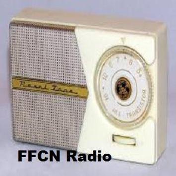Christian Contemporary Radio apk screenshot