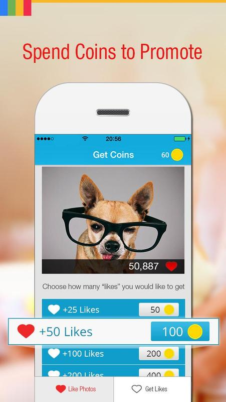 magic likes for instagram apk download