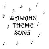 Walking Theme Song icon