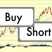 Stock TA Game icon