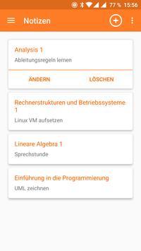 Official FB4-App FHDo apk screenshot