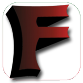 FHX_COC Server Flawless TH11 icon