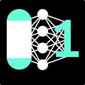 CapsNet Tweak icon