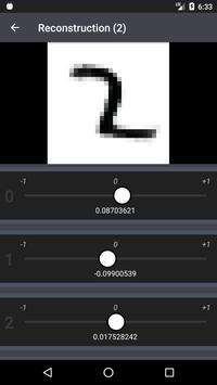 CapsNet Tweak screenshot 1