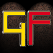 GuitarFan -lehti icon