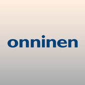 Onnshop Finland icon