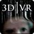 MurkWoods 3D HORROR (VR) APK