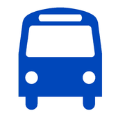 Bus Timetable (FINLAND ONLY) icon