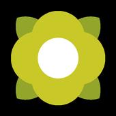 Florias icon
