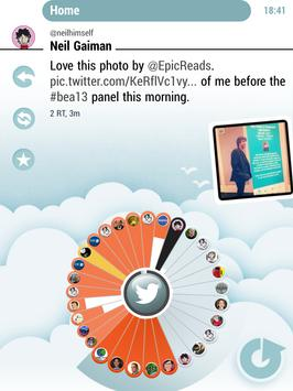 fenix 2 for twitter 2.2 apk