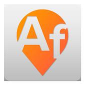 Finnish Architecture Finder icon