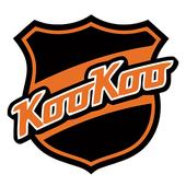 KooKoo-app icon