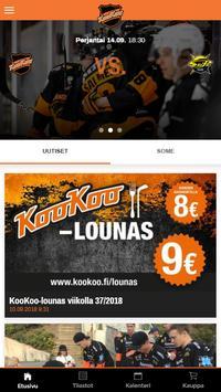 KooKoo-app poster
