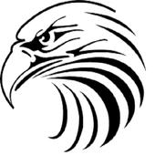 Suomen Linnut icon