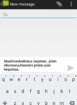 Suomi-vitsit screenshot 3