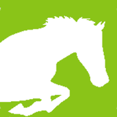 Kaunila Hevosille icon
