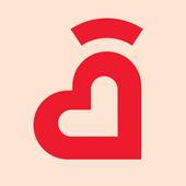 Sydänliitto icon