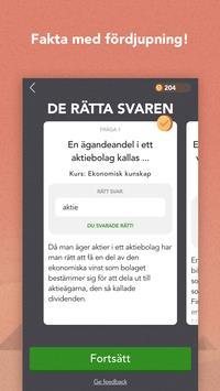 faktapp screenshot 4