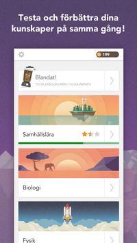 faktapp screenshot 1