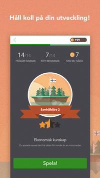 faktapp screenshot 2