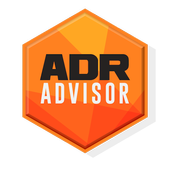 ADR Advisor Enterprise icon