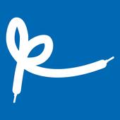 Kunniakierros icon