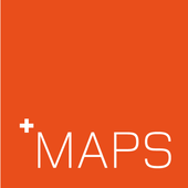 The Guider Maps icon