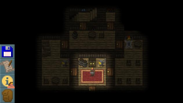 Pixelance apk screenshot