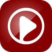 PODEVER - GOSPEL PLAYER icon