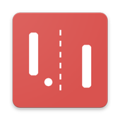 Superpong icon