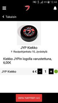 JYP screenshot 4