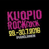 Kuopio RockCock icon