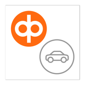 OP Yhteisauto icon