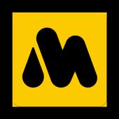 MAGNUM Control Center icon