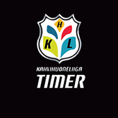 Timer for KHL icon