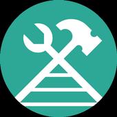 RUMA-koulutus icon